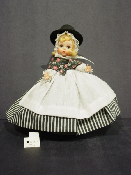 d102-beatrice-great-britain-ma