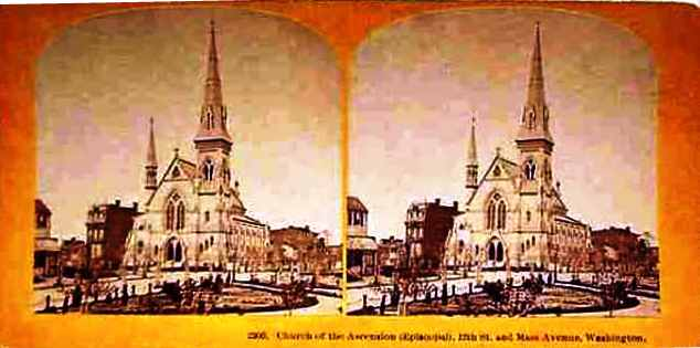 card-10-2300-church-of-ascension
