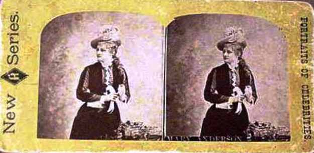 card-23-mary-anderson