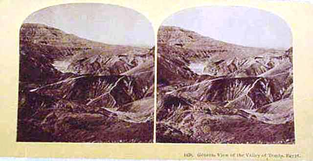 card-53-valley-of-tombs-egypt