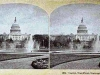 card-49-2264-capitol-wash-dc