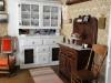 Dining Room - Sideboard