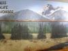 Gallery Mural 2