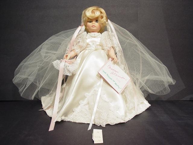 d88-maria-bride-ma