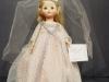d114-fairy-god-mother-ma