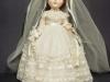 d144-makayla-old-vienna-bride-e