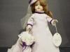 d60-jerri-joslyn-dolls-by-jerri-1