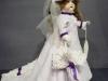 d60-jerri-joslyn-dolls-by-jerri-am