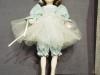 d69-ballerina-1