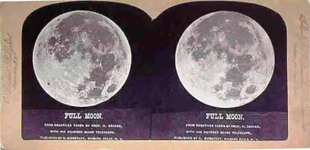 card-36-full-moon