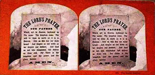 card-38-222-lords-prayer