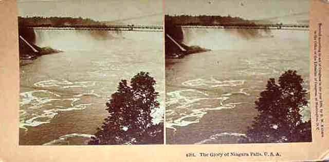 card-78-4201-glory-of-niagara