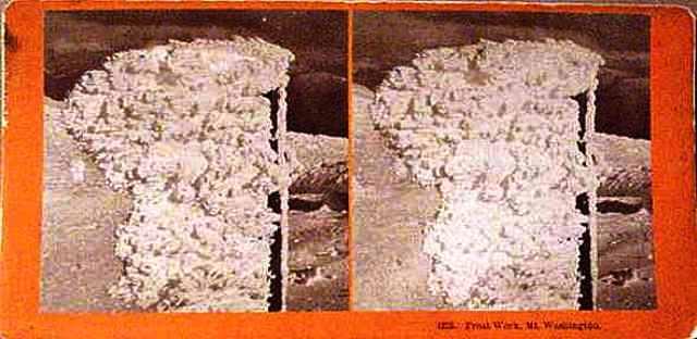 card-43-1275-frost-mt-washington