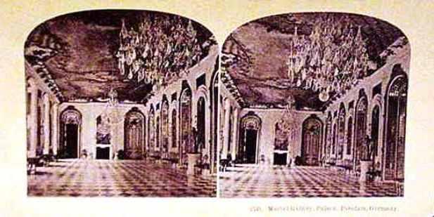 card-47-1530-marbel-gallery-germany
