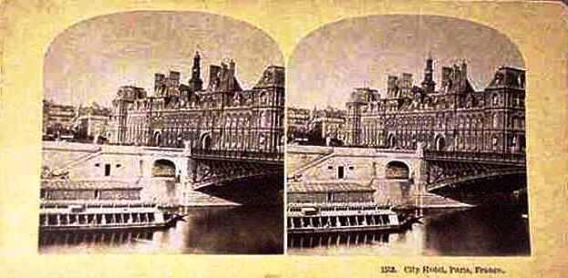 card-48-1552-city-hotel-paris