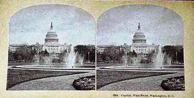 card-49-2264-capitol-wash-dc