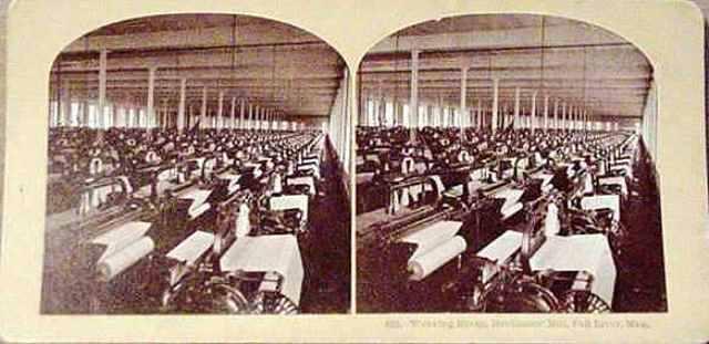 card-52-613-weaving-rm