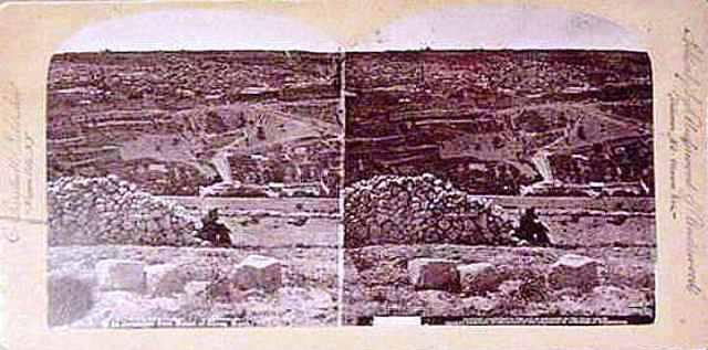 card-26-44-Jerusalem