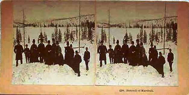 card-58-4396-summit-marshall