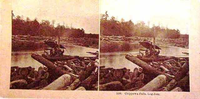 card-59-5106-chippewa-falls