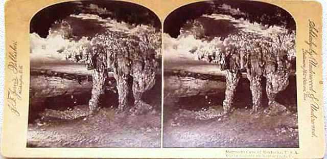 card-65-mammoth-cave-ky