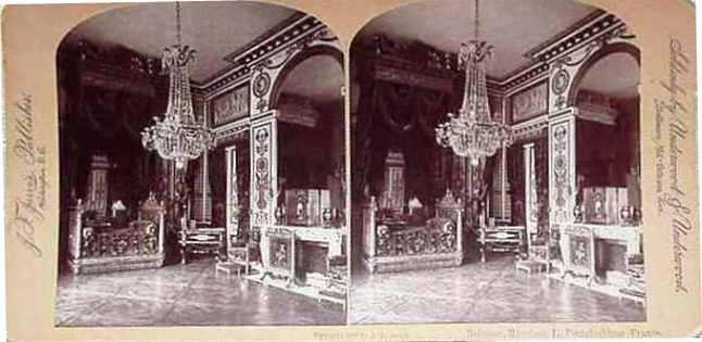 card-70-bedroom-napoleon-i