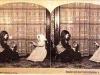 card-01-bless-her-little-heart-1890