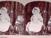 card-02-grandmas-likeness