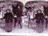 card-04comrades-1894
