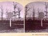 card-07-324-soldiers-cem-arlington