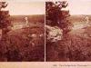 card-08-5120-vizor-ledge-rock