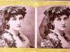card-20-maude-branscombe