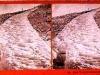 card-37-829-frost-railwaymt-wash