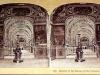 card-45-1484-int-lib-vatican