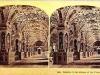 card-50-1483-int-lib-of-vatican