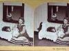 card-51736-family-cares
