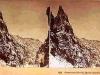 card-57-4978-currecanti-needle