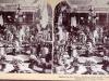 card-72-lalibertes-fur-parlor-1894