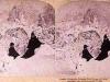 card-73-cr-1895-amid-boughs
