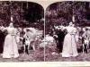 card-74-dairymans-daughter-cr1895